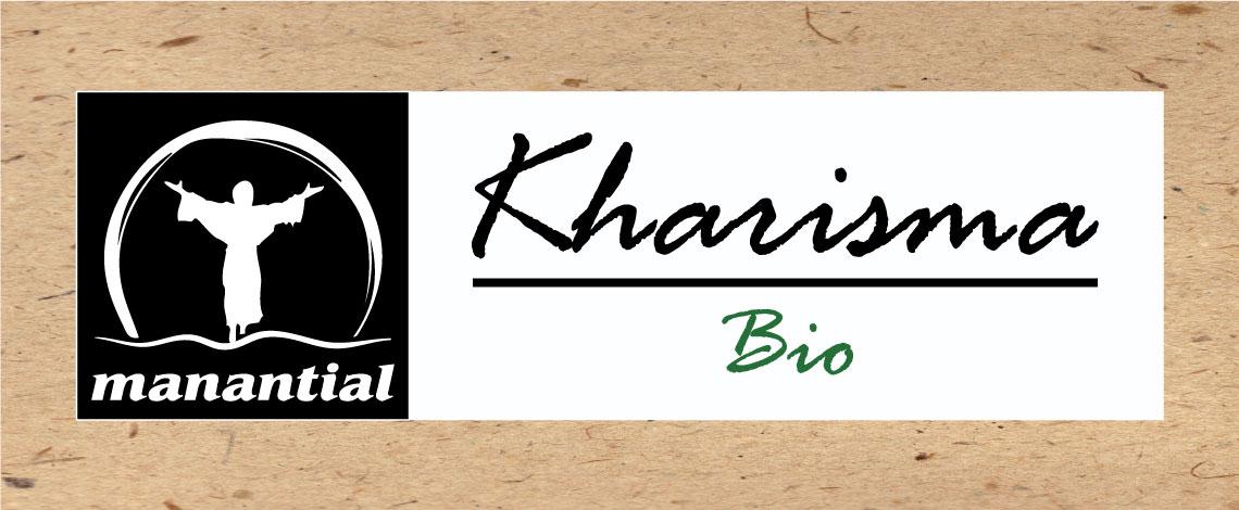 Kharisma: el último avance en cosmética Bio